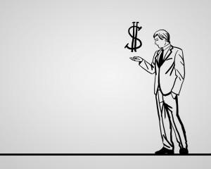lending borrowing loan