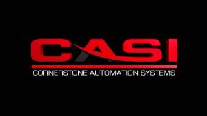 casi sortation system