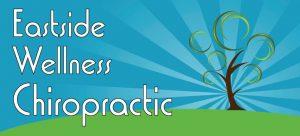 eastside wellness chiropractors peoria il